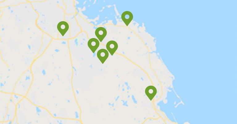 South Shore Health In Massachusetts